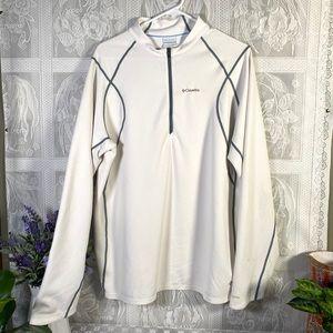 Columbia Men's Long Sleeve Insect Blocker Shirt